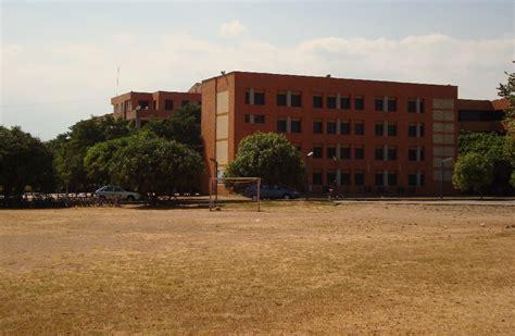 imagenes upc fotos imagenes de la upc valledupar sabanas universidad