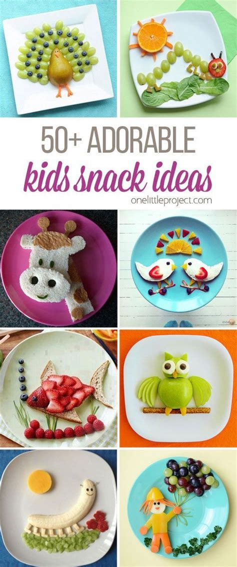 groundhog day kid friendly 17 best images about kid friendly foods on