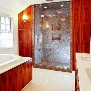 do it yourself bathroom remodel ideas bathroom remodel ideas 21 removeandreplace
