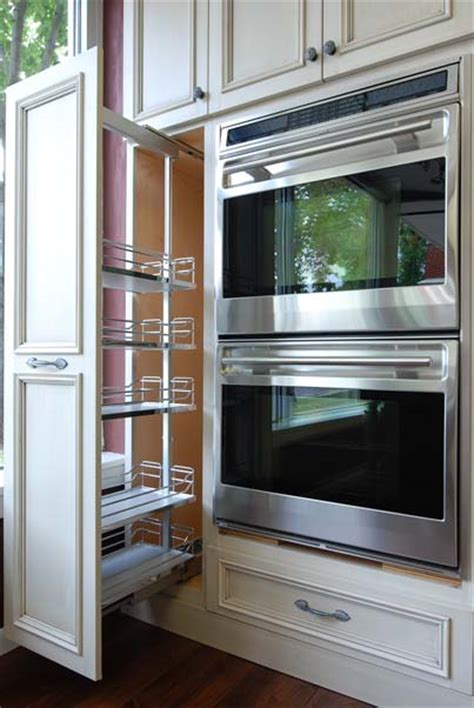 Pull Out Pantry Systems by Kitchen Pantry Design Cabinet Pull Out Or Walk In