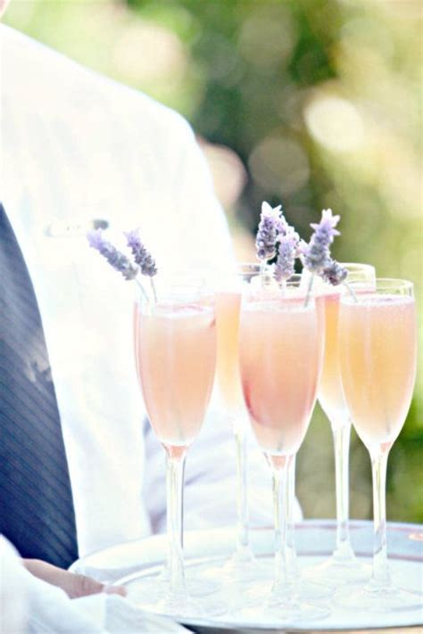 17 Best ideas about Bridal Shower Appetizers on Pinterest