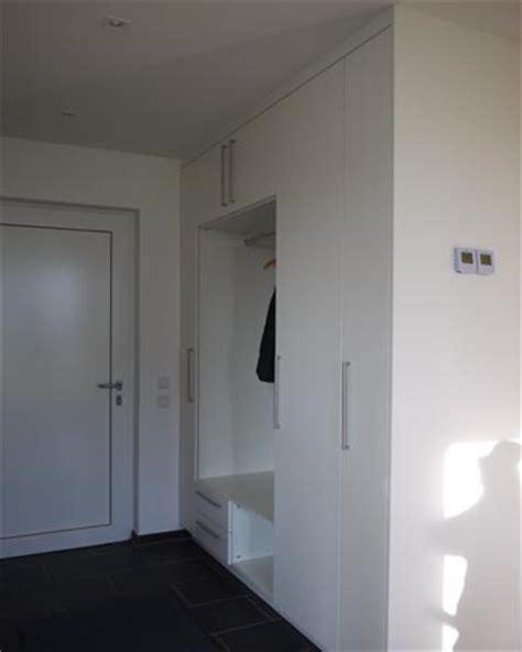 einbauschränke nach maß berlin garderob 187 einbauschrank garderob tusentals id 233 er om