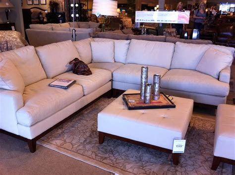 havertys ottoman havertys sectional sofa cleanupflorida com