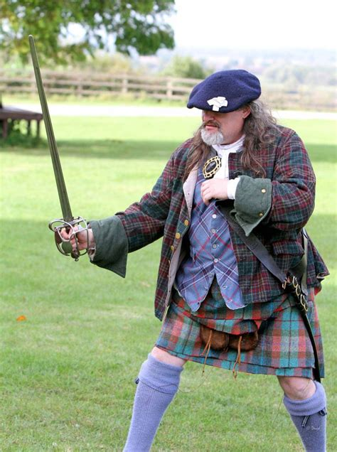17 best images about scottish jacobites and warriors on 361 best images about scotland jacobites on pinterest