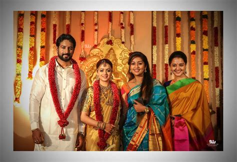 Marriage Style Photos by Bhavana Wedding Photos Kerala Wedding Style