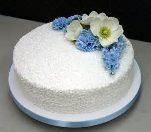 single layer cake decorating ideas single layer cake wedding cakes