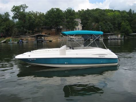 ozarks boat rental boat rentals lake of the ozarks jet ski rental lake of
