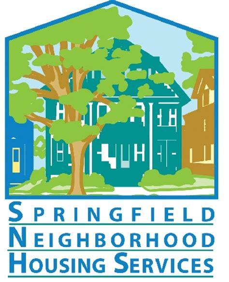 neighborhood housing services neighborhood housing services 28 images pa neighborworks state association