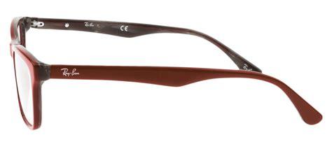 Glasses 5130 Polarized Semprem 1 ban rb5279 prezzo www panaust au