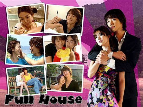 full house pictures full house korean images full house
