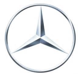 Sign Of Mercedes Mercedes Symbol Logo Sign Logos Signs Symbols