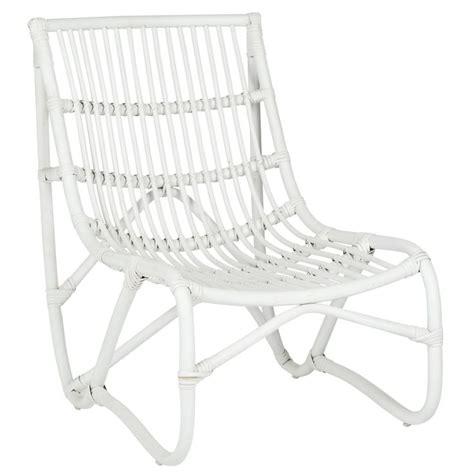 white wicker chair and ottoman safavieh shenandoah white wicker chair and ottoman set