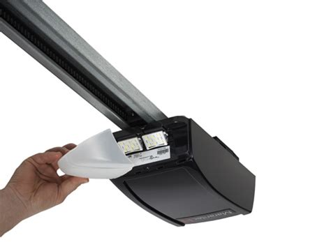 led lights interfere with garage door opener garage door openers omega garage doors ocala