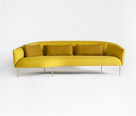 tacchini sofa tacchini sofa roma sofa collection by tacchini design