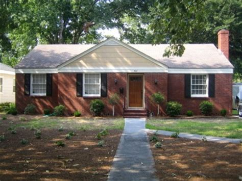 houses in savannah ga for rent house for rent in savannah ga 800 3 br 2 bath 3025