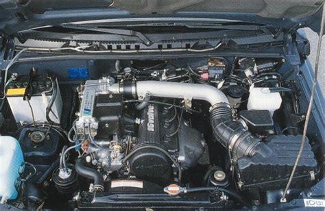 Engine Mounting Mesin Suzuki Escudo 2 0 Escudo 1 6 Ori Esc Sps suzuki vitara price modifications pictures moibibiki