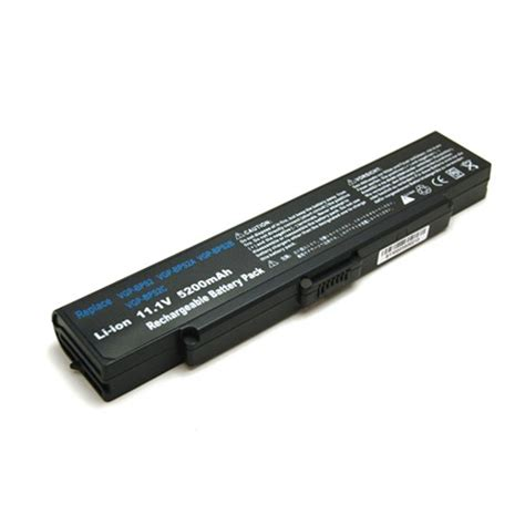 Baterai Sony Vgn S Series Vgp Bps2a Vgp Bps2c Vgp Bps2 4bbrhz Black sony battery vgp bps2 vgp bps2a vgp bps2b vgp bps2c vaio battery for vgn ar vgn c vgn fe vgn fj