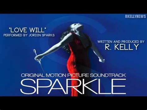 spark video search  top chartscom  songs