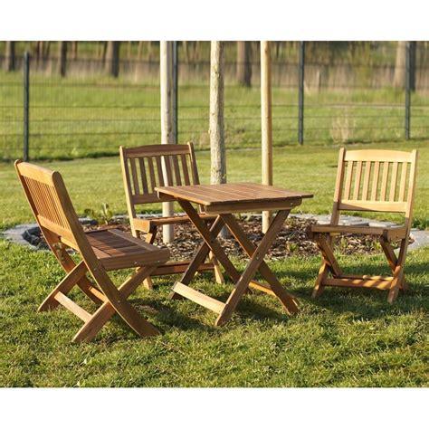 tavolo e sedie bambini tavolino sedie e panca in legno da giardino per bambini