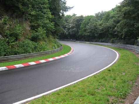 nürburgring driving the nordschleife nurburgring photos 1 of 18