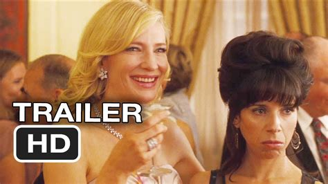 blue film watch online youtube blue jasmine official trailer 1 2013 woody allen