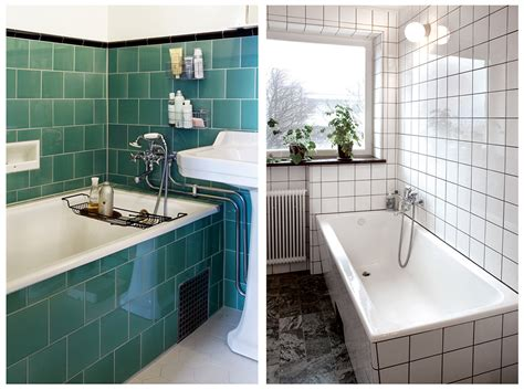bathroom tiles bristol bathroom tiles bristol 28 images bristol black vintage