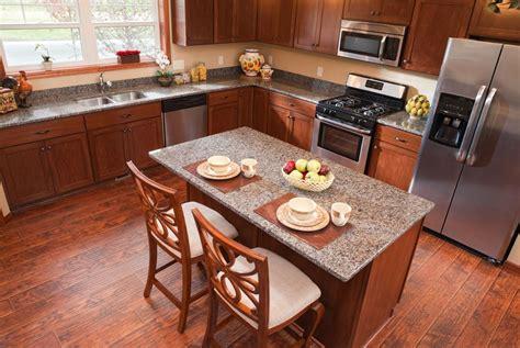 laminate kitchen flooring ideas can you install laminate flooring in the kitchen