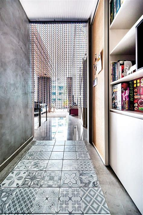 pin  jen   kitchen design home decor home decor