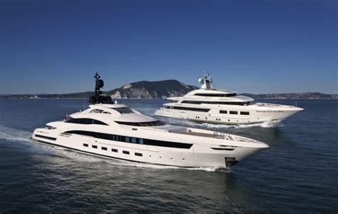 yalla  super yacht build  crn ship yardsuper yachts  agentstarscom
