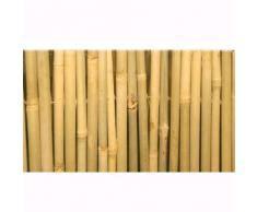 tenda in bamb 249 187 acquista tende in bamb 249 su livingo