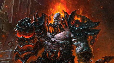 wann kommt world of warcraft warlords of draenor warlords of draenor comic introduces a new zone and orc