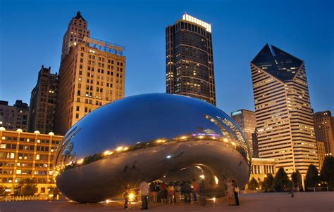 Search For In Chicago Chicago Attractions And Activities Hotel Downtown Chicago Hotel