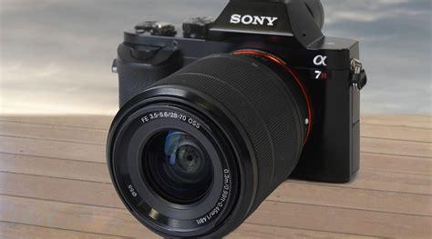 Sony Fe 28 70mm F3 5 5 6 Oss sony fe 28 70mm f3 5 5 6 oss im test traumflieger de
