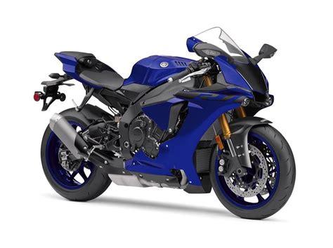 yamaha motosiklet fiyat listesi trmotosports