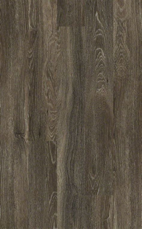shaw uptown plank lakeshore drive luxury vinyl plank 6 quot x 48 quot 0505v 0042 000