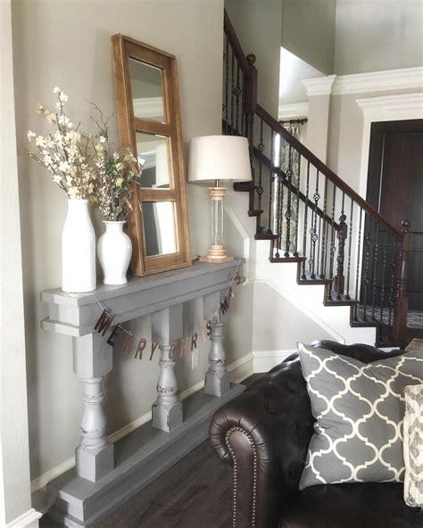 walls fairmont penthouse stone by valspar trim ivory lace by valspar paint colors