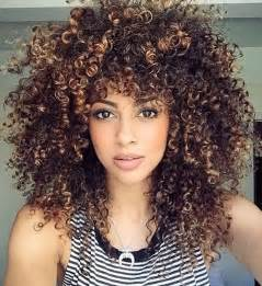 permed hairstyles for 19 pretty permed hairstyles best perms looks you can try