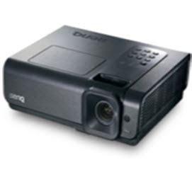 Projector Benq Sp870 เช คราคา projector benq ร น sp870 auditorium