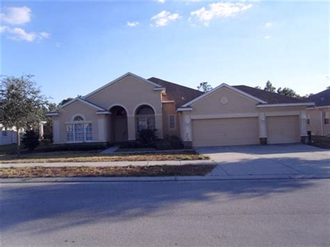 13248 linzia ln hill florida 34609 foreclosed home