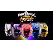 Power Rangers Jungle Fury Logo Choice Image  Wallpaper