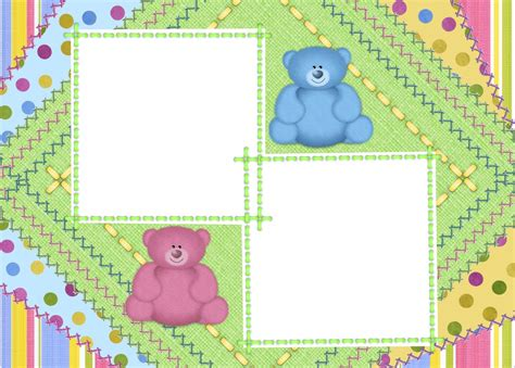 baby gestell free baby frames frame design reviews