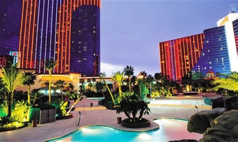 rio all suite hotel and casino groupon