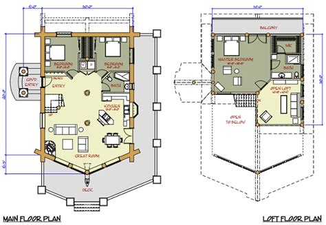 large log cabin floor plans log cabin floor plans large log cabin floor plans 3220
