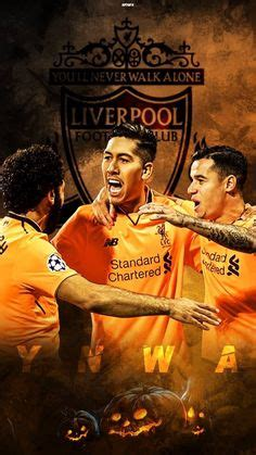 liverpool fc wallpapers full hd   liverpool