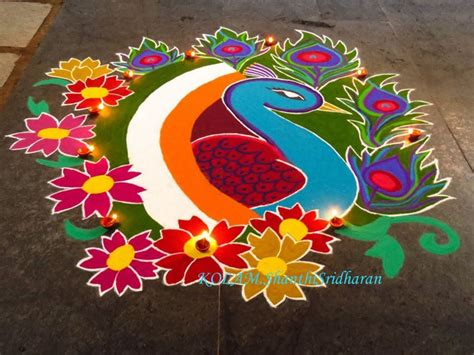 themes for photo competitions competition rangoli design rangoli rangoli design with