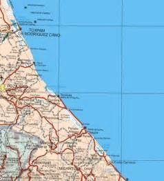 Veracruz Mexico Map by Veracruz Mexico Map Related Keywords Amp Suggestions