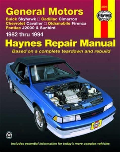 car repair manuals download 1994 chevrolet cavalier transmission control gearwrench 13mm vortex 1 4 drive pass thru socket set the your auto world com dot com