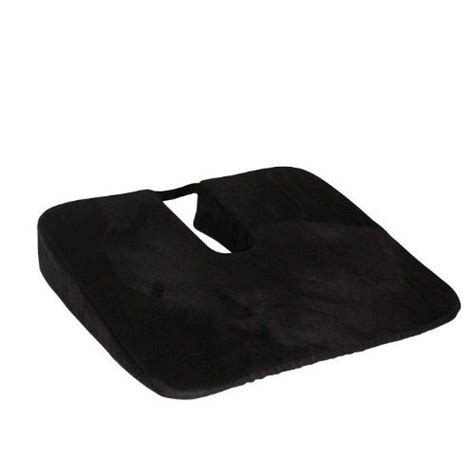 17 best images about car seat wedge cushions on
