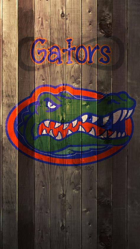 Florida Gators Live Wallpaper by 633 Best Florida Gators Images On Gator