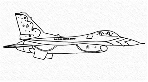 army jets coloring pages epic millitary army coloring pages for kids womanmate com
